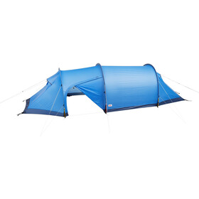 Fjällräven Abisko Endurance 2 Tent un blue